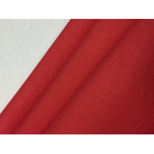 Polyester Ice Satin Solid Stoff